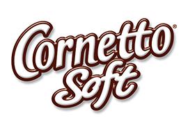 Cornetto Soft