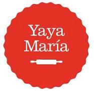Yaya Maria